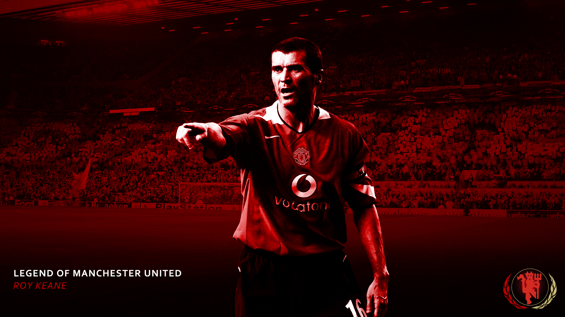 Manchester-United-Legend-Roy-Keane-Wallpaper