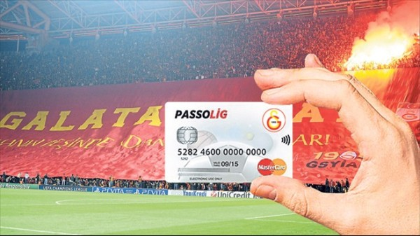 How a Ticketing System Is Ripping the Soul Out Of Turkish Soccer