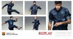 barcelona-jeans-commercial
