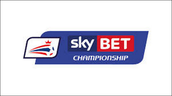 championship 600x335 How Are The Promoted Sides Faring In The Championship So Far This Season