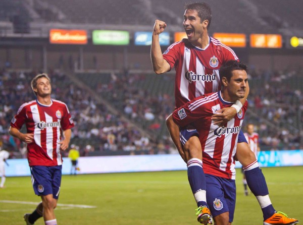 Predictions And Suggestions for the Re-Branded Chivas USA in 2017