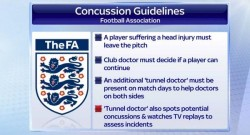 concussion-guidelines