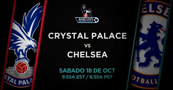 crystal-palace-chelsea
