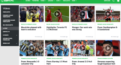 espnfc-website