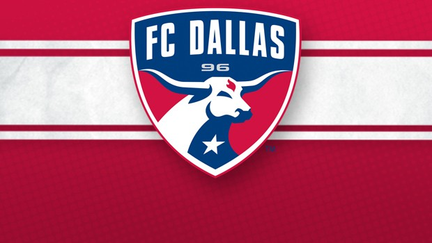 A Convert's Journey to MLS: A Review of Dallas 'Til I Cry