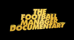 football-manager-documentary