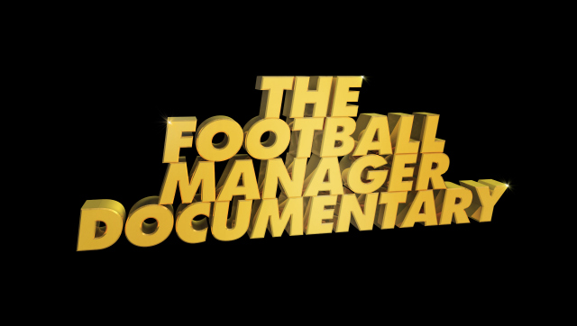 WATCH 'An Alternative Reality: The Football Manager Documentary' [VIDEO]