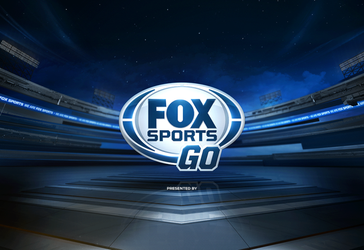 How to watch FOX Sports 1 and 2 with FOX Sports GO - World ...