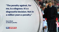 garry-monk-penalty