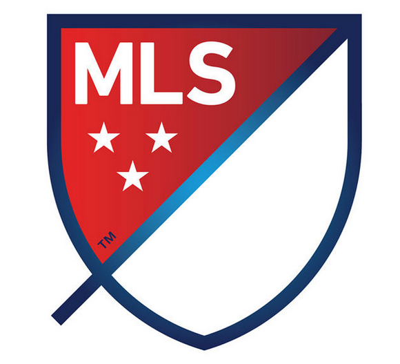 mls logo Best Way to Experience the Chelsea v MLS All Stars Match