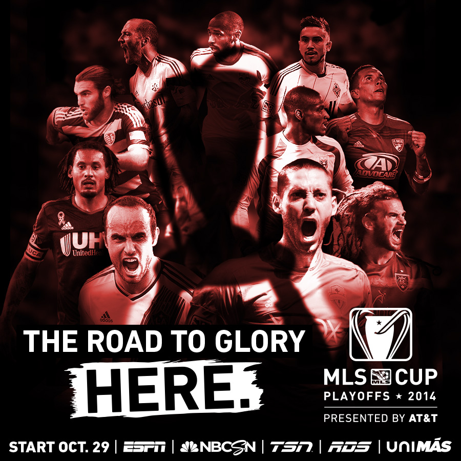 mls-playoffs