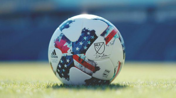 Mls Tv Schedule And Streaming Links World Soccer Talk