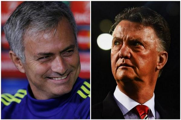 Manchester United vs Chelsea: Preview, Predicted Lineups and Score Prediction