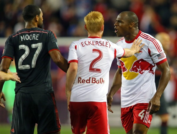 new-york-red-bulls-toronto-fc