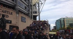 newcastle-united-fans