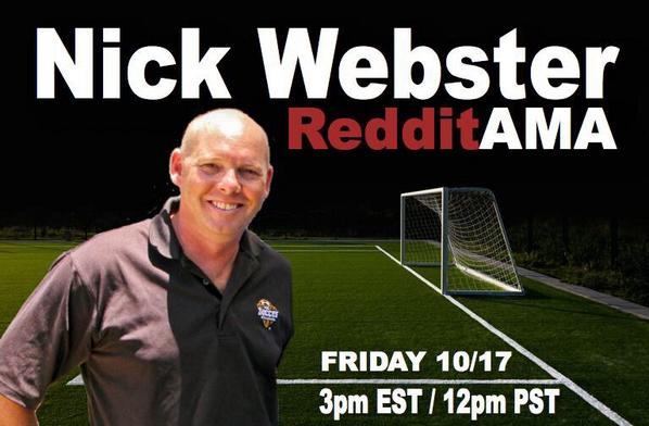 nick-webster-reddit-ama
