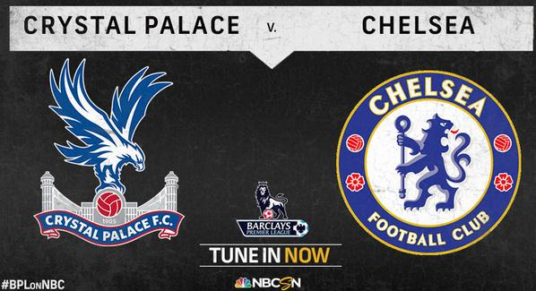 palace-chelsea