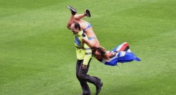 pitch-invader