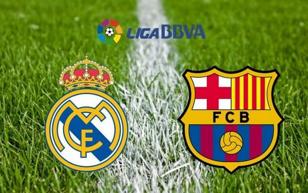 Poll: Who Will Win el Clasico? Real Madrid or Barcelona