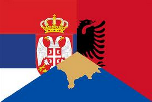 Uefa Charge Albania And Serbia After Euro 2016 Qualifying