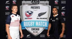 usa-eagles-new-zealand