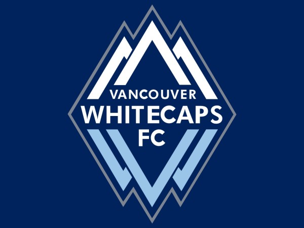 vancouver whitecaps 600x450 Whitecaps win Title