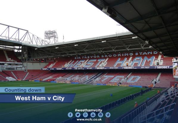 west-ham-man-city
