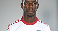 wright_phillips_bradley