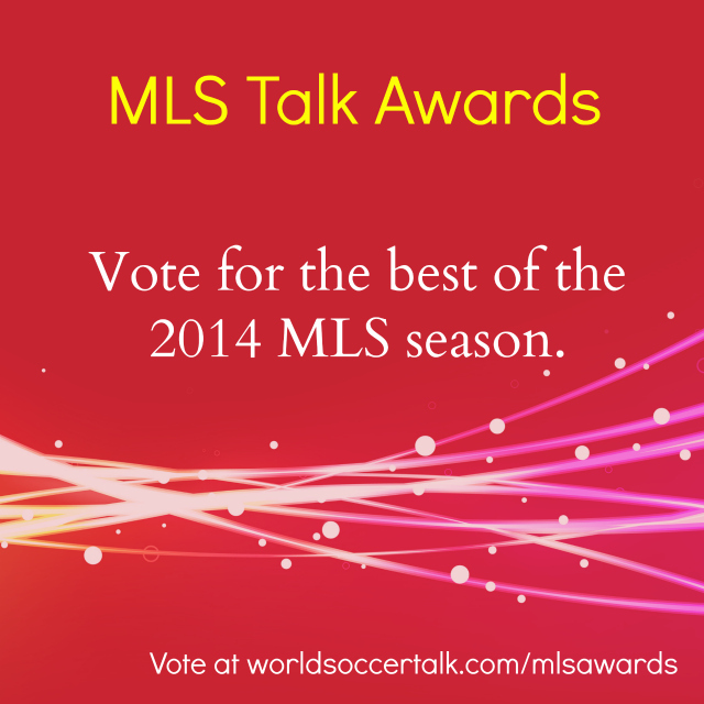 2014-mls-awards-full