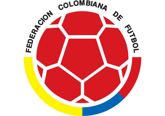Colombia 2015 Copa America Home And Away Shirts: Leaked [PHOTOS]