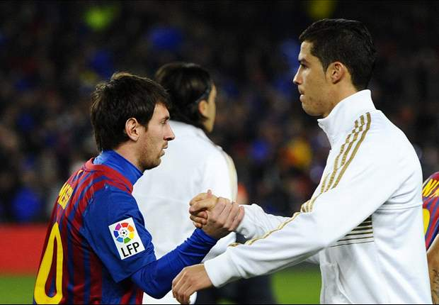 Who Is Better: Cristiano Ronaldo or Lionel Messi?