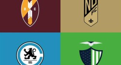 NFL-Logos-Reimagined-as-Soccer-Badges-1-620x471