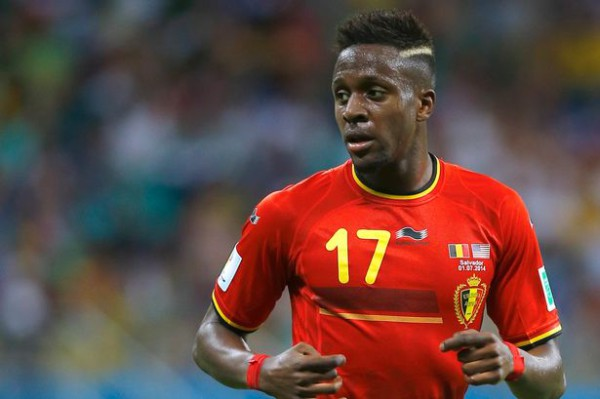 Liverpool Mustn't Panic When It Comes To Divock Origi