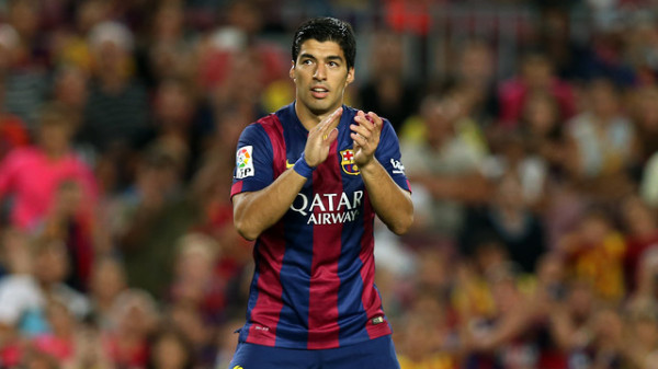 size 40 84b1b 20ab1 Luis Suarez Says He Will Not Celebrate Against His Former ...