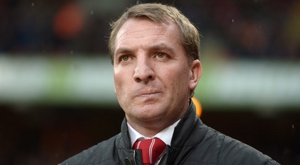 Brendan Rodgers' transfer policy beginning to bear fruit for Liverpool