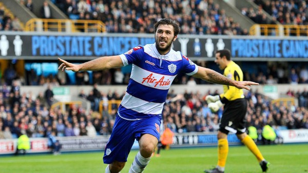 Read Our Progress Report on QPR's Performances for October-November