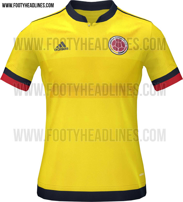 colombia-home-shirt-2015-copa-america