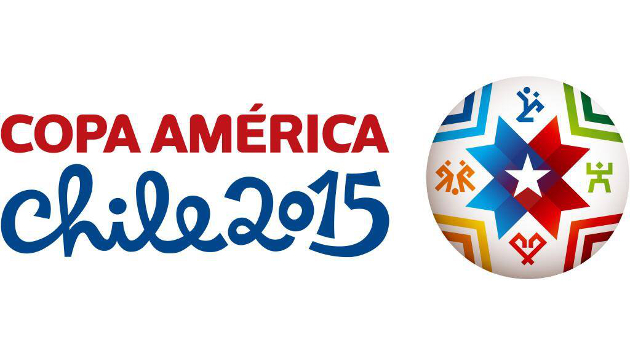 Draw for 2015 Copa America Revealed; Mexico Avoids Argentina, Brazil and Colombia