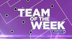 epl-team-of-week