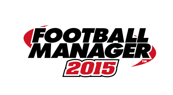Product Review of Football Manager 2015 and FM 2015 Handheld Games