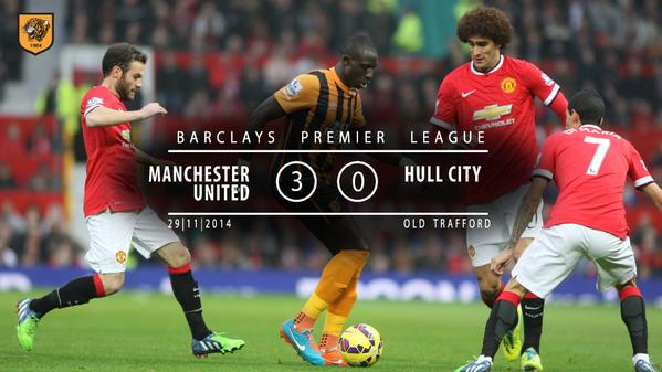 man-united-hull