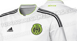 mexico-away-shirt-2015-copa-america
