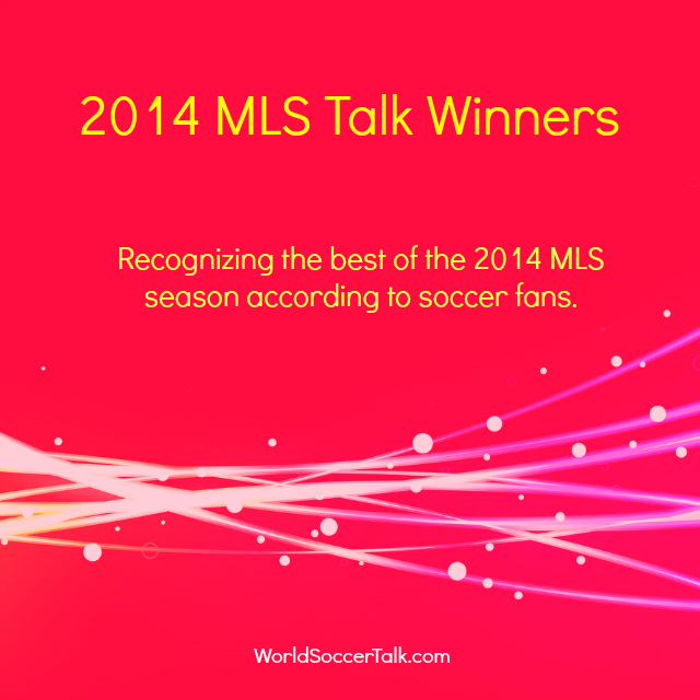 mls-talk-awards
