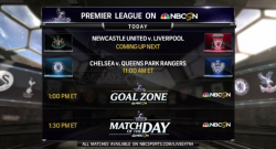 nbc-premier-league-gameweek-10