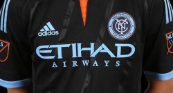 new-york-city-fc-away-shirt
