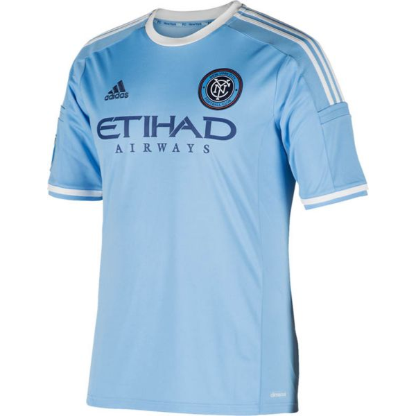 Image Result For Football Jerseys New York City