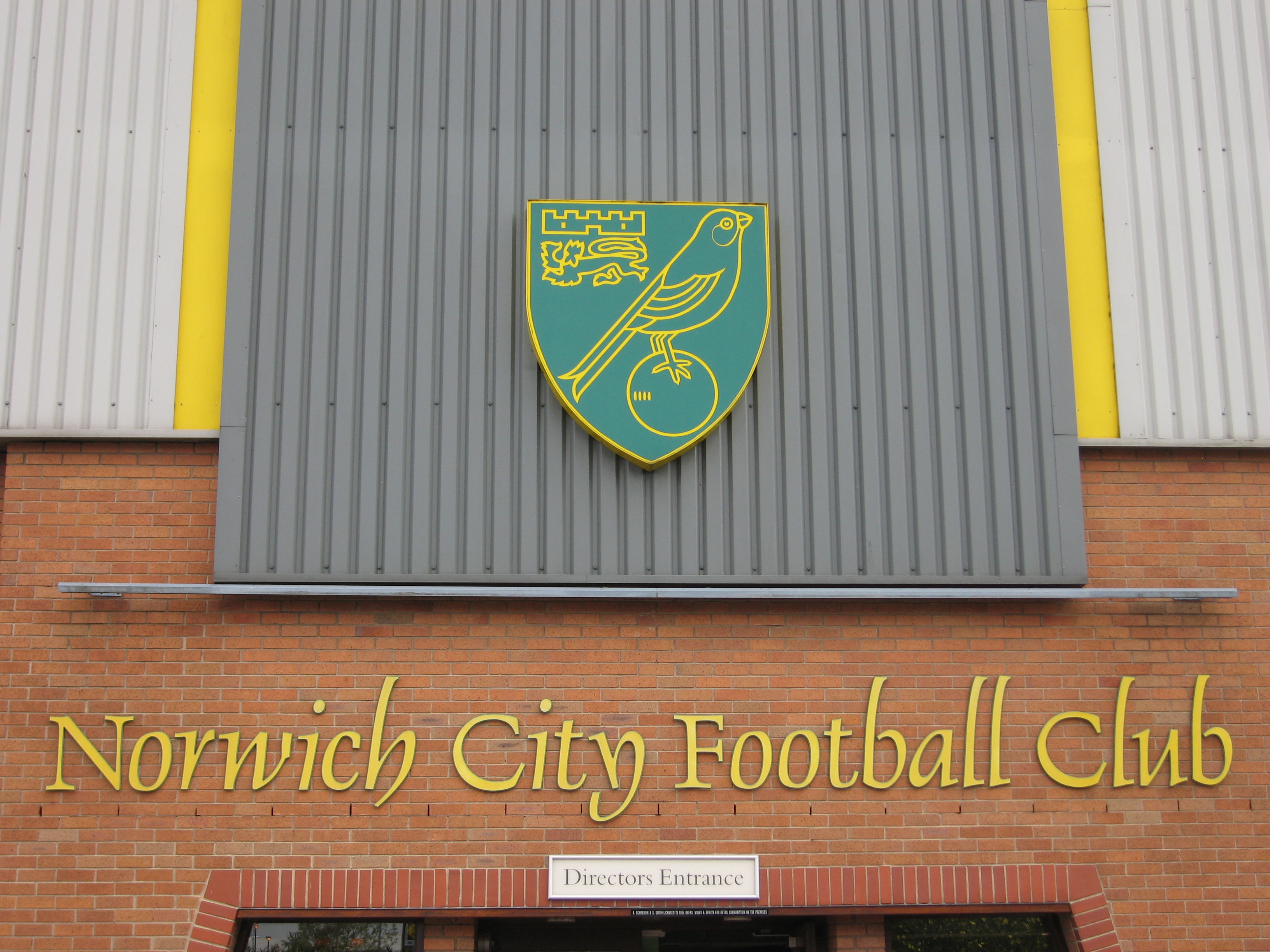 Read Our Progress Report on Norwich City's Performances After 17 Gameweeks