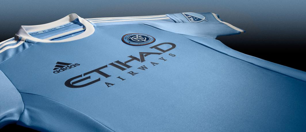 nycfc-home-shirt-profile