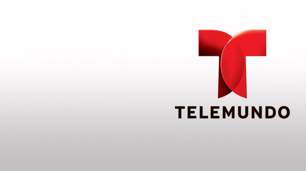 telemundo-generic-slide-final