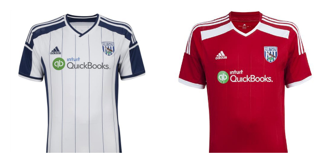 108caac31 Best and the Worst Premier League Shirt Designs of 2014 15 Season ...
